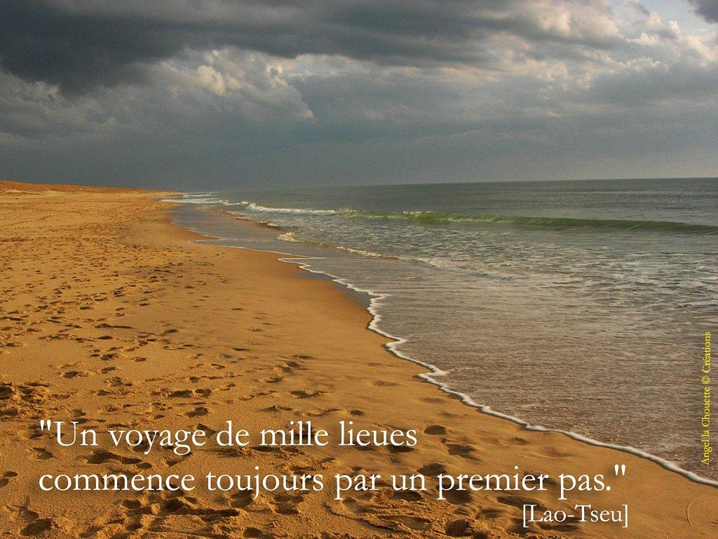 plage-voyage.jpg