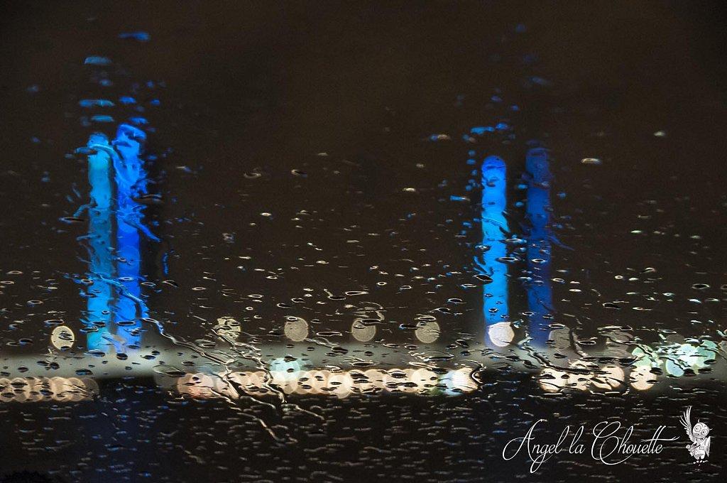 ALC-nuit-Baba-pluie.jpg