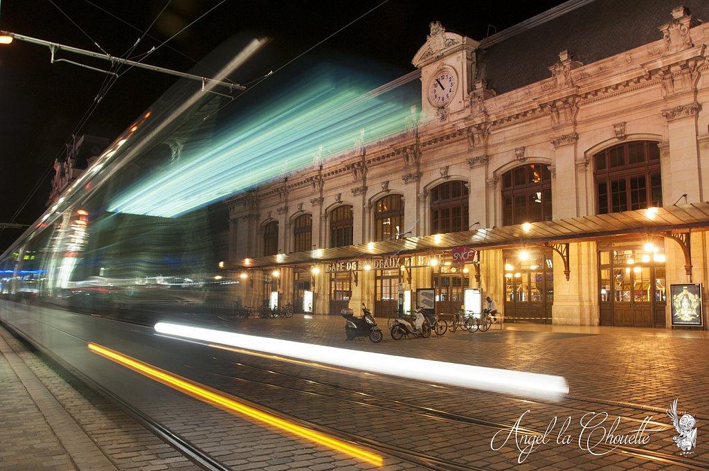 ALC-nuit-tram-gare.jpg